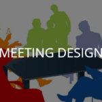 会議の設計とデザイン