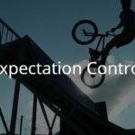 期待値コントロール