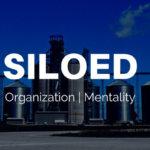 組織のサイロ化とうまくつきあうために、個人的にやっている4つの方法